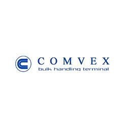 comvex